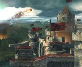 Castle Siege-0