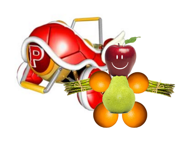 File:Fruitmanparawing.png