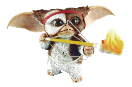 File:Gizmo caca.png