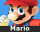 MarioVSbox