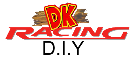 File:New logo for DK Racing DIY.png