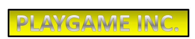 File:Playgame Inc..png