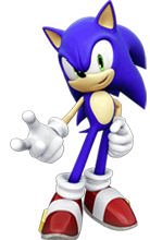 File:Sonic Sega 2.png