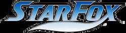 Star Fox series logo