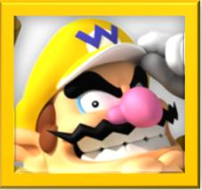 File:Wario Icon MPR.jpg