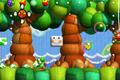 Yoshis-Story-N64