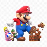 480px-Mega Mario Group Artwork - Super Mario 3D World