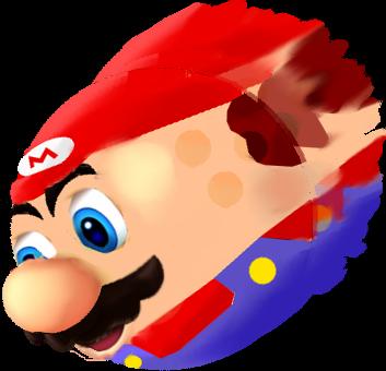 File:Ball Mario.png