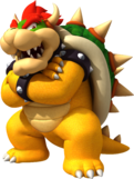 Bowser-2.png