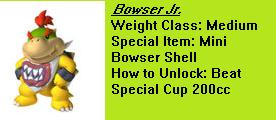 File:Bowser Jr.Turbo.png
