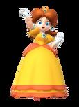 Daisy (MP10) 2