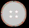 HF2 DragonBall Icon