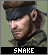 IconSolid Snake (2)