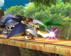 File:Metaknight 071115h.jpg