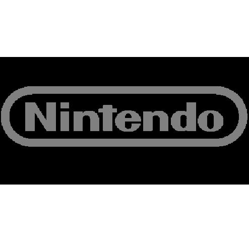 File:Nintendo Symbol.png