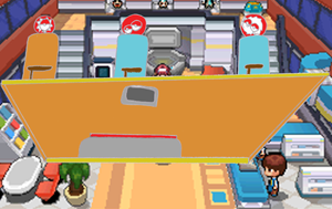 File:PokemonCenterSSBE.png