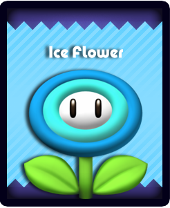 File:Super Mario & the Ludu Tree - Powerup Ice Flower.png