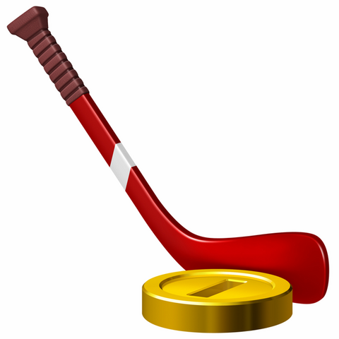 File:1724631-hockey stick and coin mario sports mix super.png