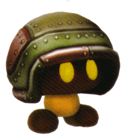 File:Goombeetle.png