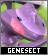 IconGenesect