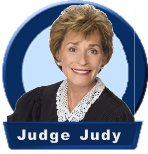 File:JudgeJudySelect.png