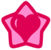 Love Ability Star New