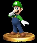 File:LuigiTrophySSBClashed.png
