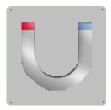 File:Magnet-block.png