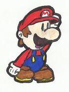 Mario3