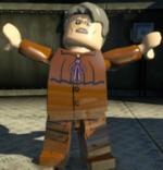 Mastermind (Lego Batman 4)