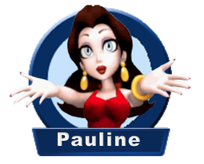File:PaulineSelect.png