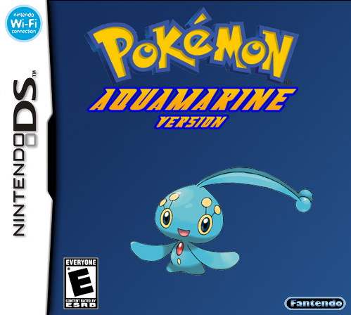 File:Pokemon Aquamarine Boxart.png