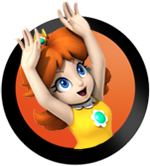 File:MHWii Daisy icon.png