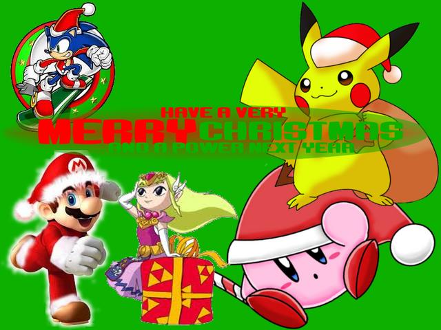 File:NintendoXmas.png