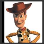 WoodyRumble