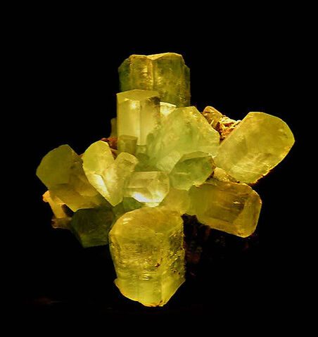 File:Yellow Crystals.jpg