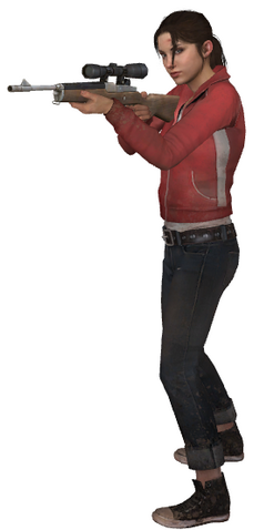 File:Zoey.png