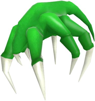 File:Alien Swarm Parasite.png
