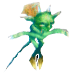 File:Green Gremlin.png