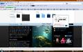 Thumbnail for version as of 00:21, November 4, 2010