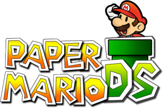 File:Paper Mario DS1.png
