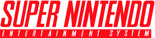 File:SNES logo (text)-1-.png