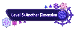 File:270px-KRtDL Another Dimension plaque.png