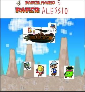 File:355px-paper alessio-beta2.jpg