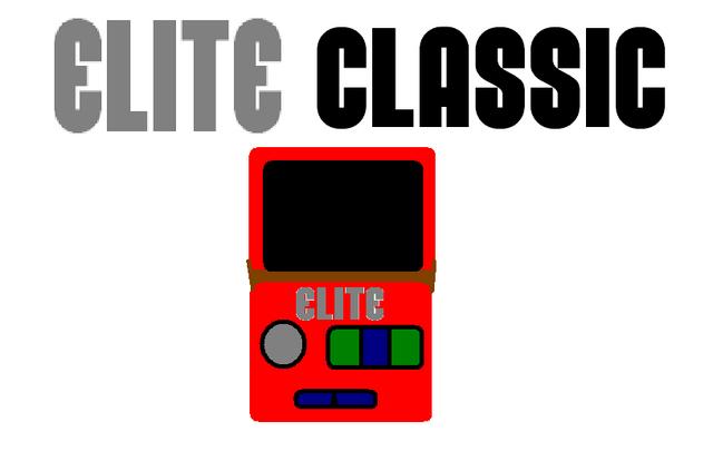 File:Elite Classic.PNG