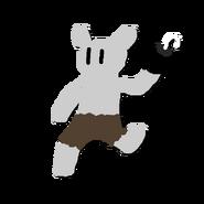 GoblinBomber