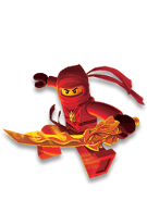 File:Kai character.png