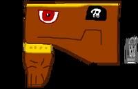 Kongmage