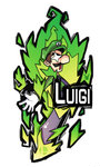 File:LuigiSSBX.png