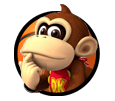 File:MH3D- Baby DK.png